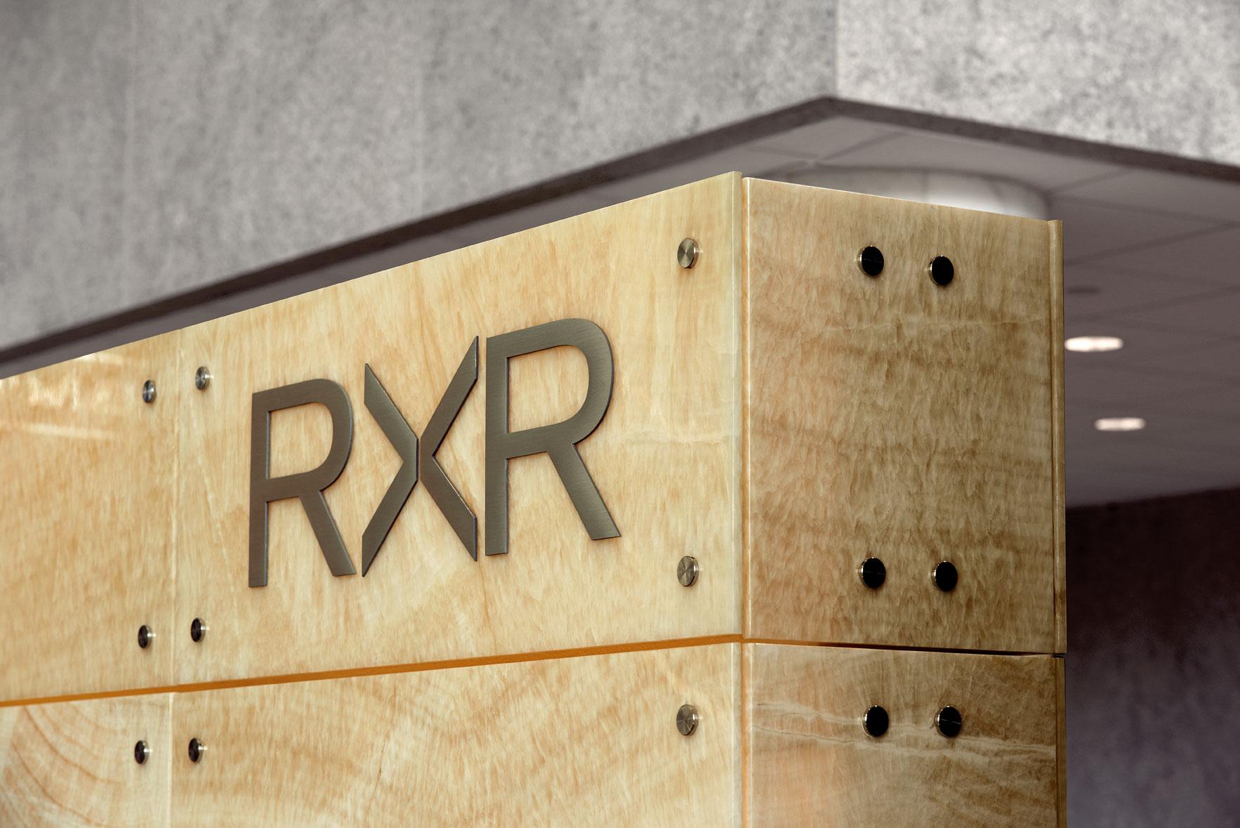 RXR-01